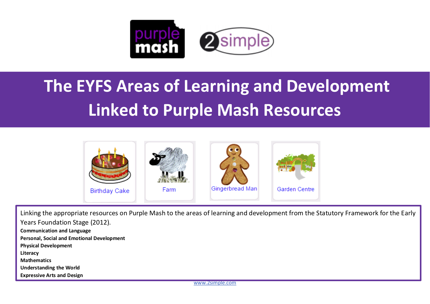 EYFS Links to Purple Mash.jpg