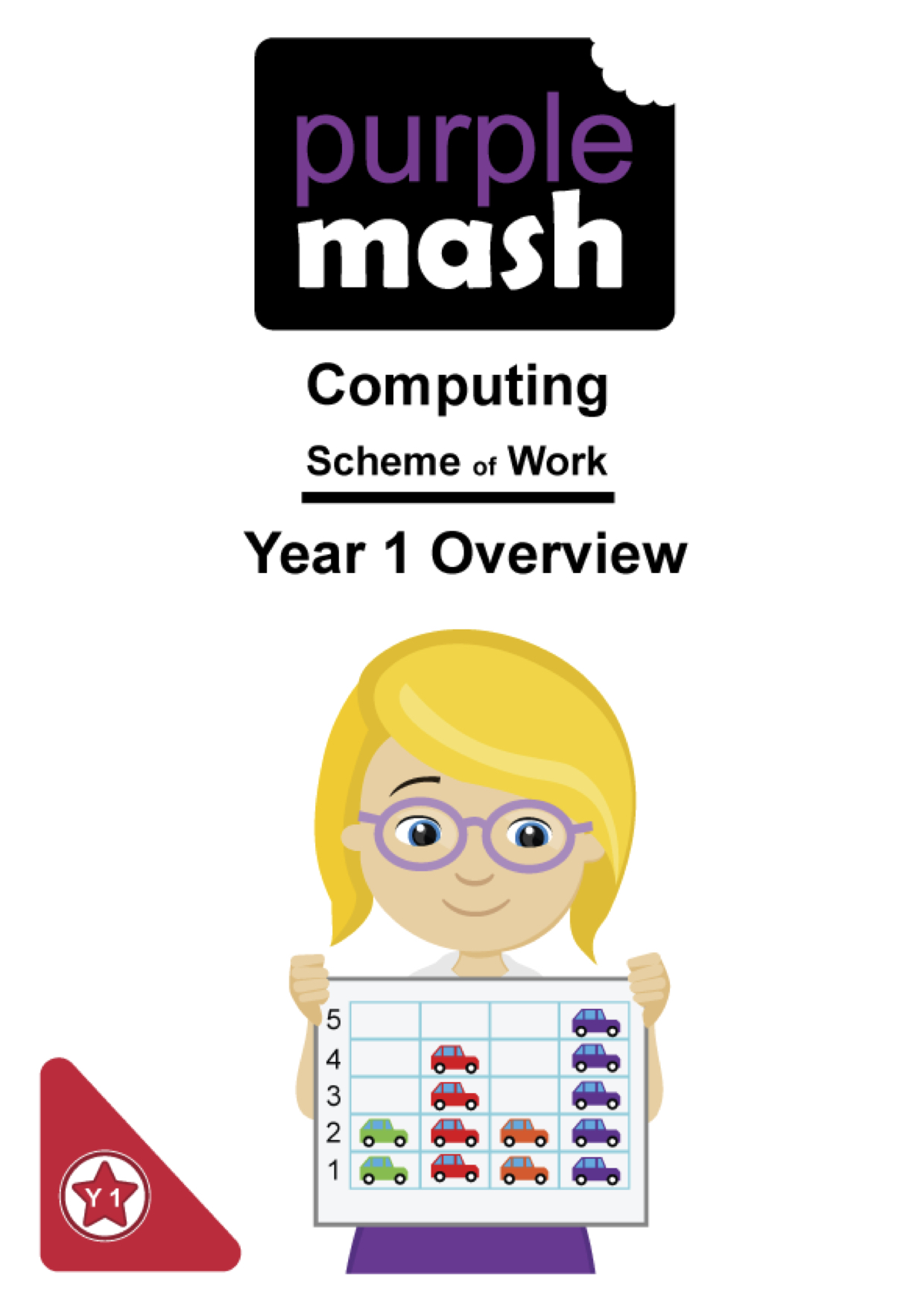 Purple Mash Scheme of Work Year 1 Overview.jpg