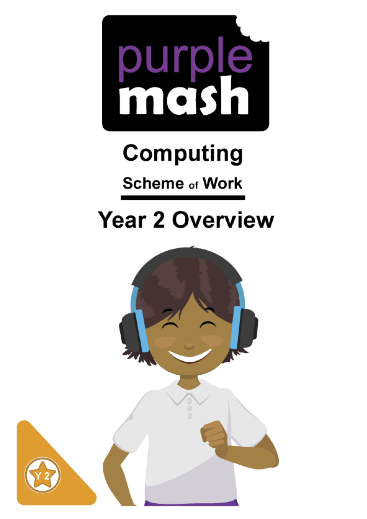 Purple Mash Scheme of Work Year 2 Overview.jpg