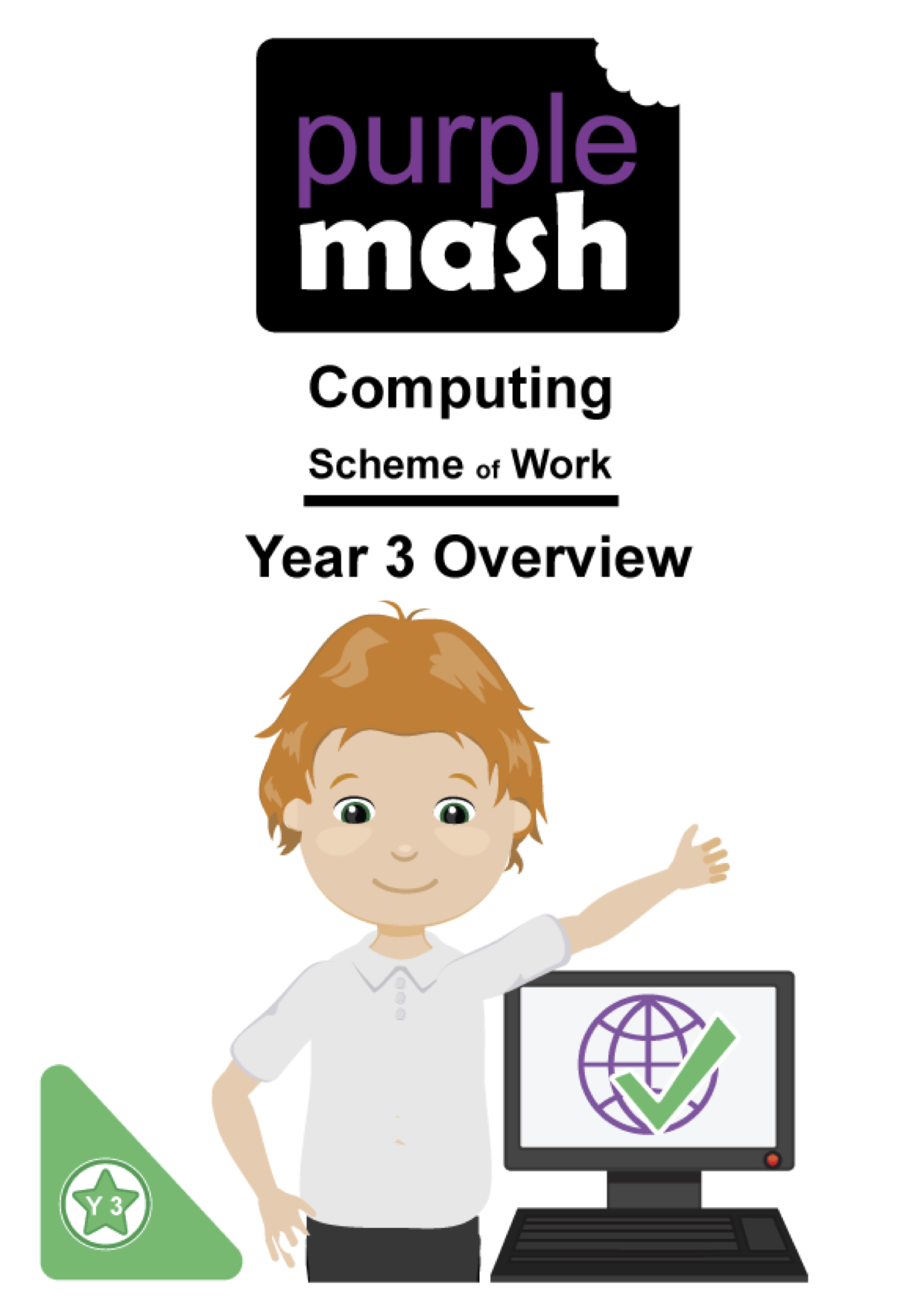 Purple Mash Scheme of Work Year 3 Overview.jpg