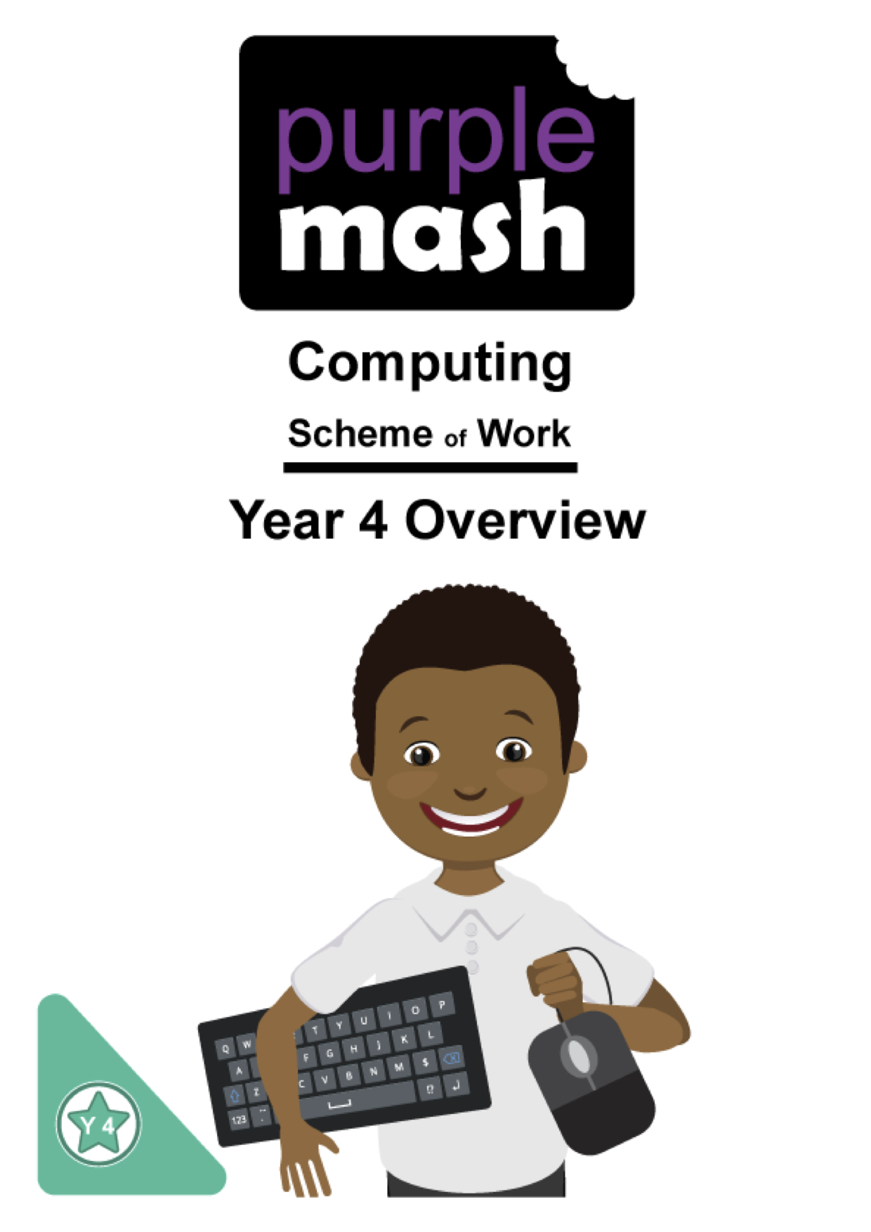 Purple Mash Scheme of Work Year 4 Overview.jpg
