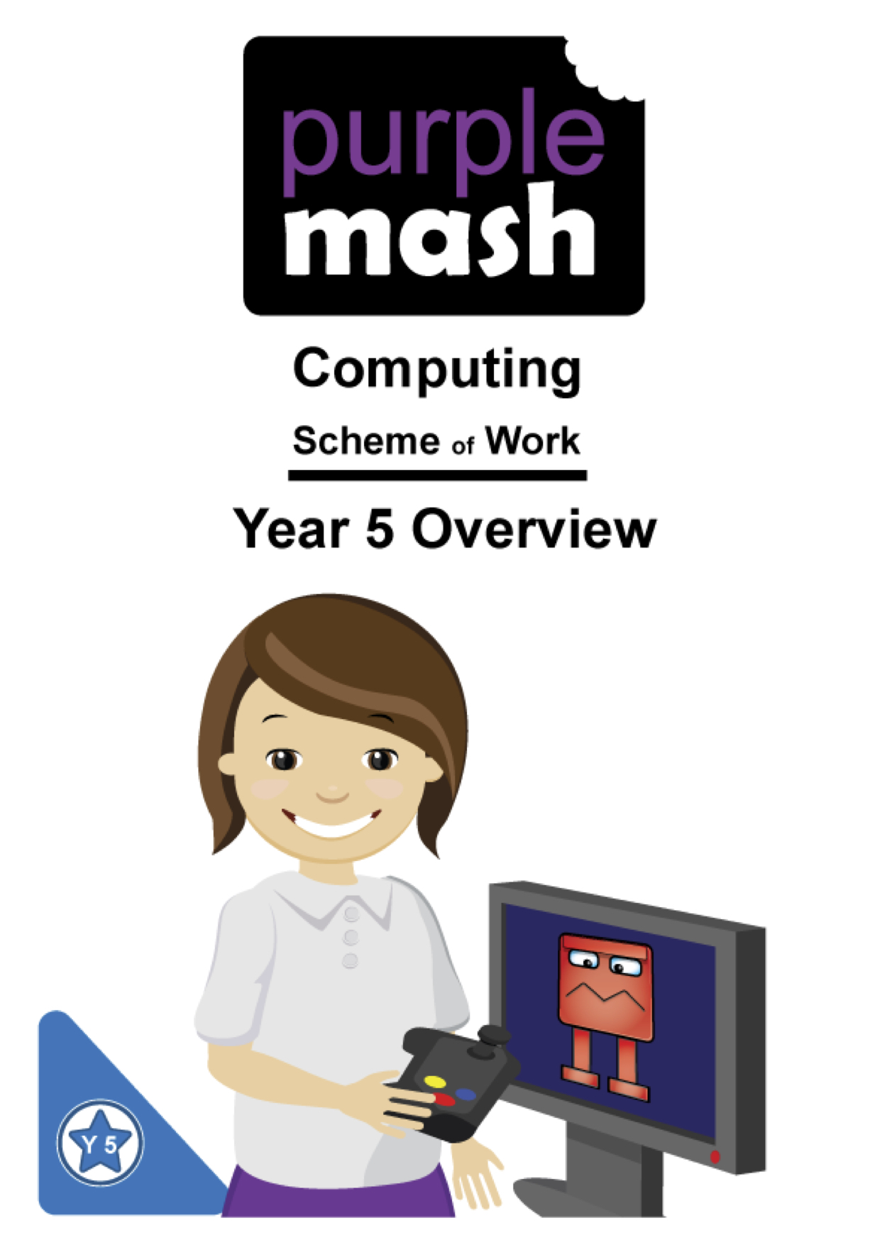 Purple Mash Scheme of Work Year 5 Overview.jpg