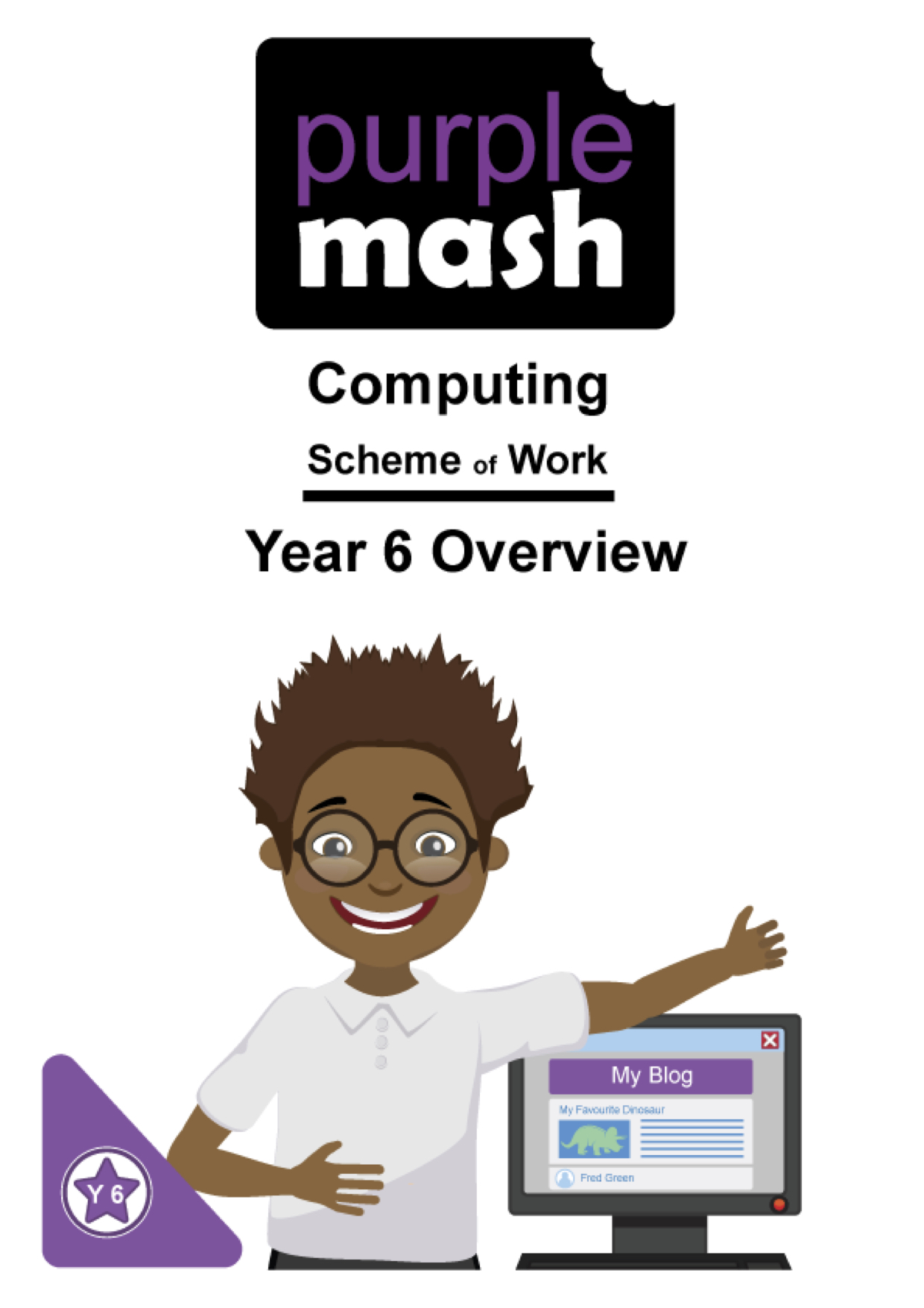 Purple Mash Scheme of Work Year 6 Overview.jpg
