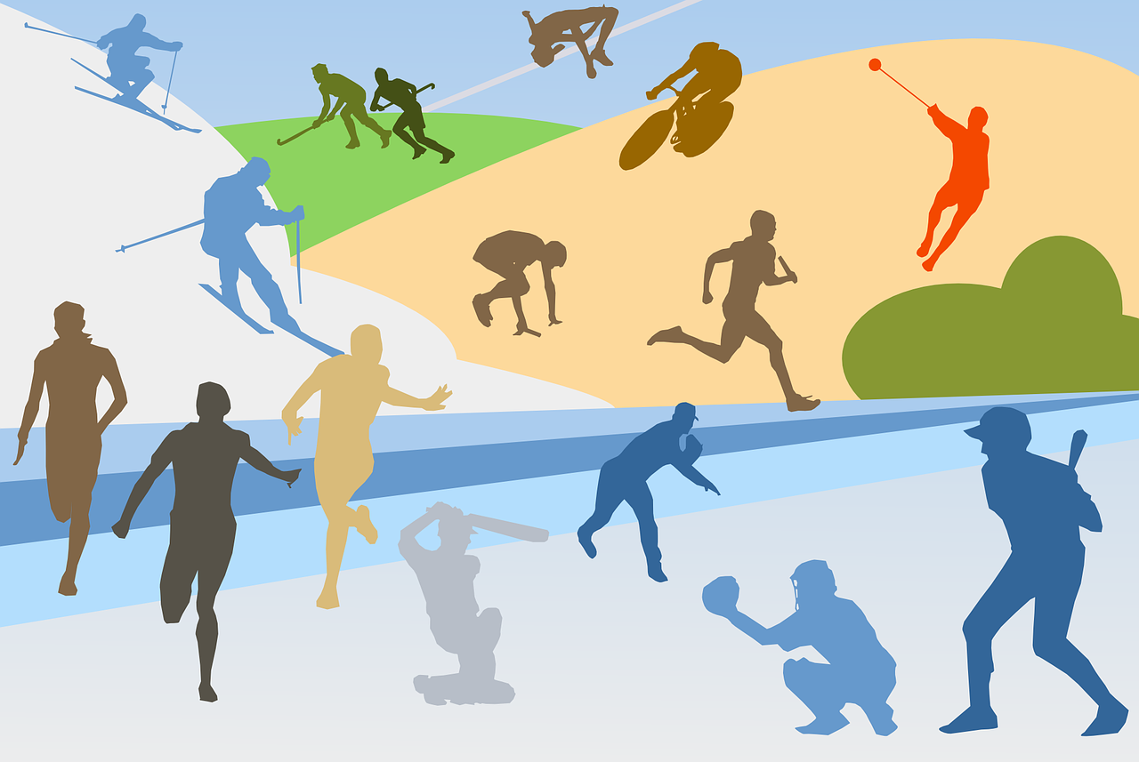 sports-150518_1280.png