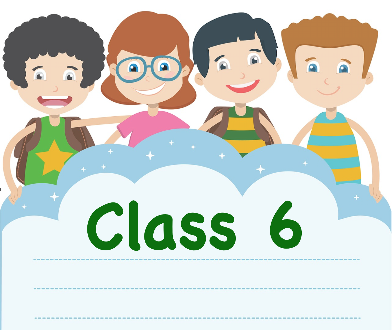 class6.png