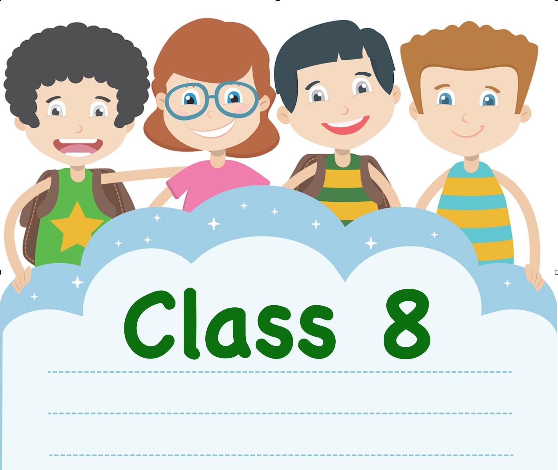 class8.png