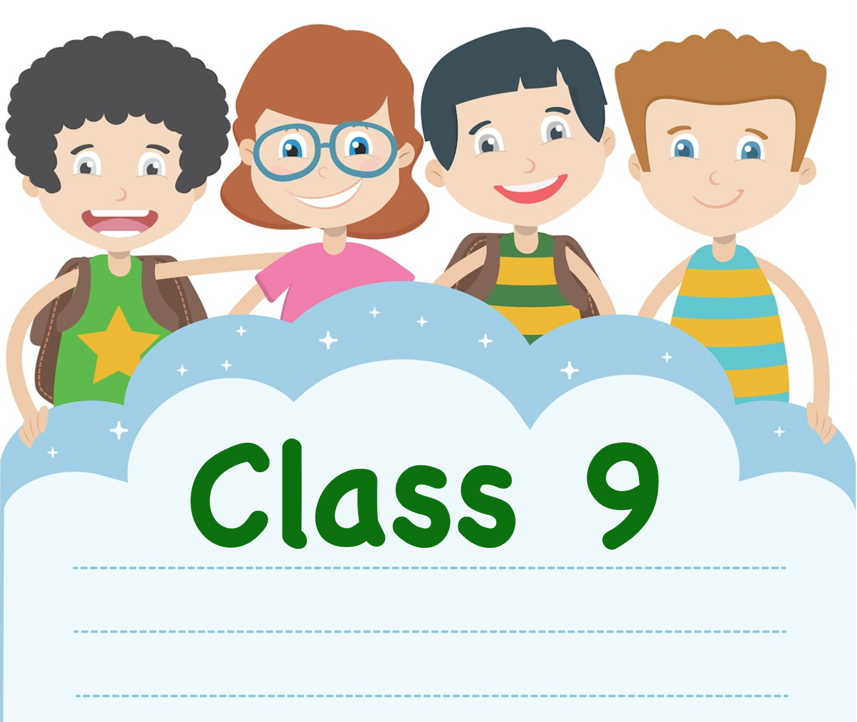 class9.png