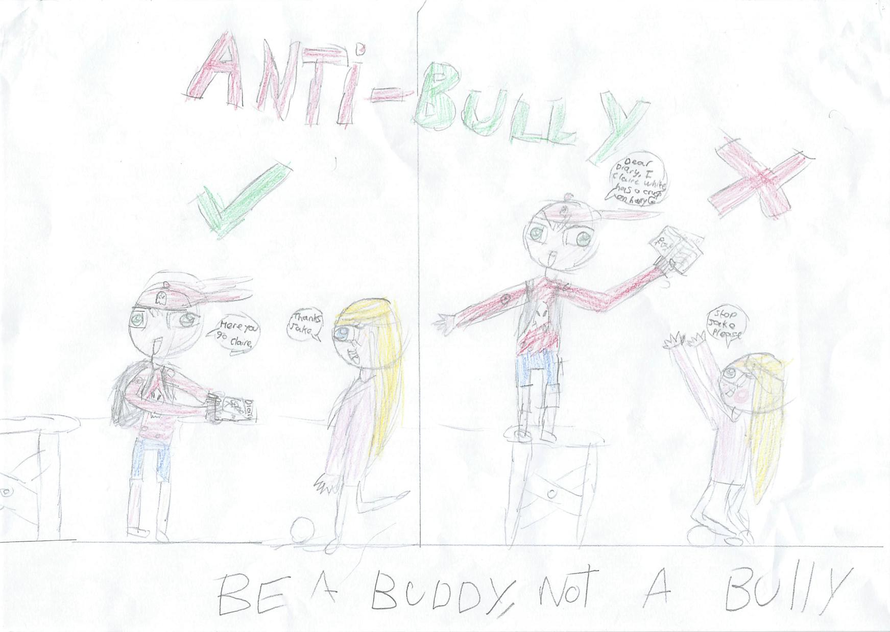 anti-bully.png
