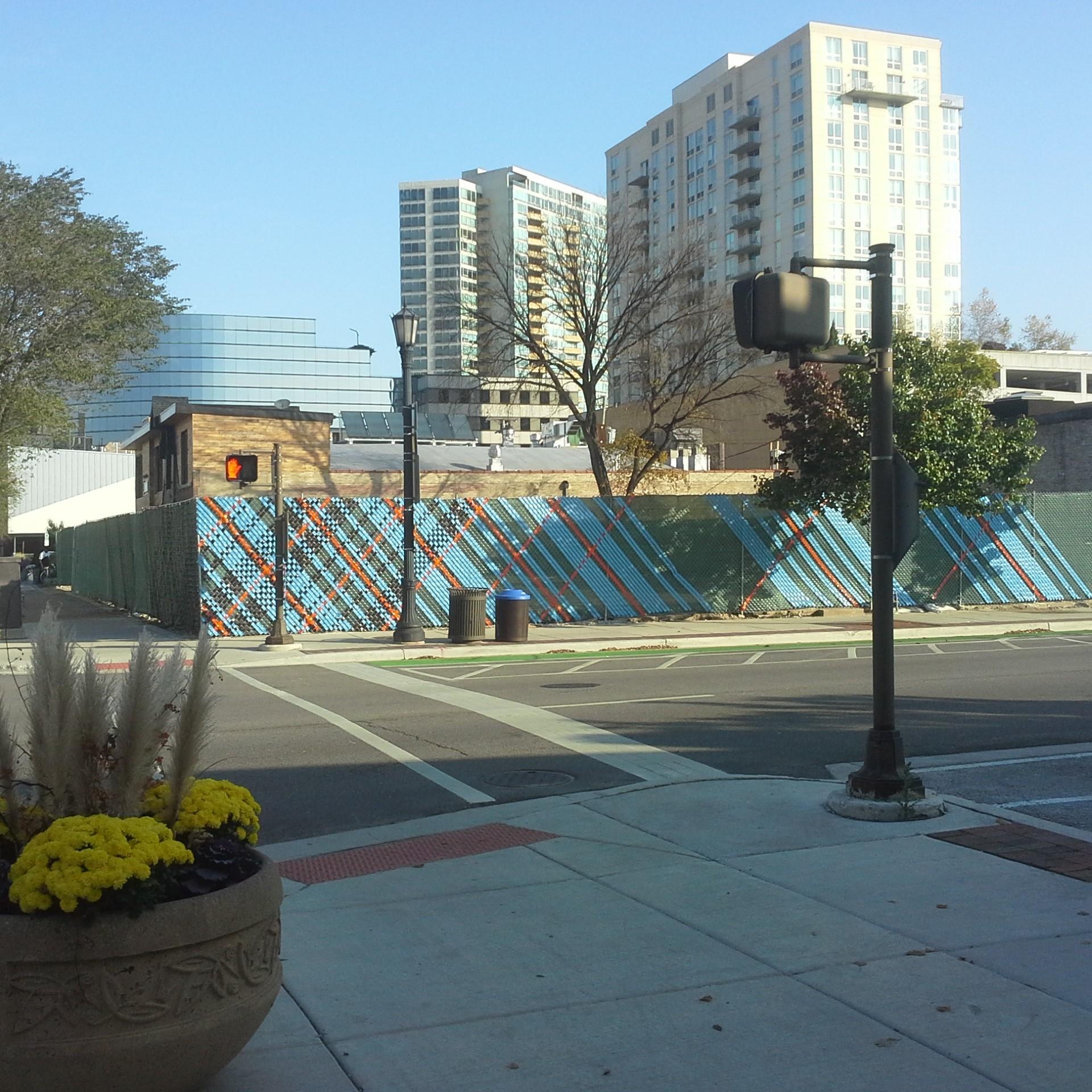 Fence Progress South.jpg