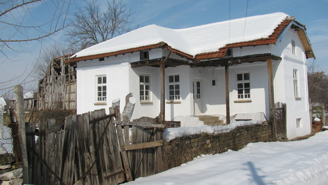 my house - Margarita Ilieva.jpg