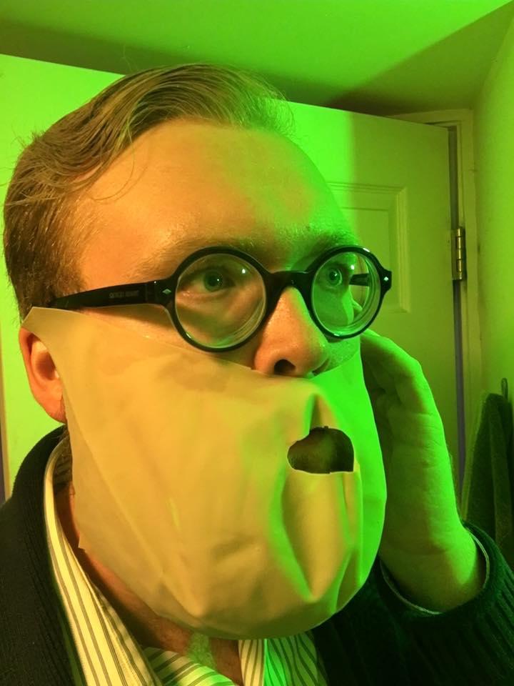 My Face - Robert Kelsey.jpg