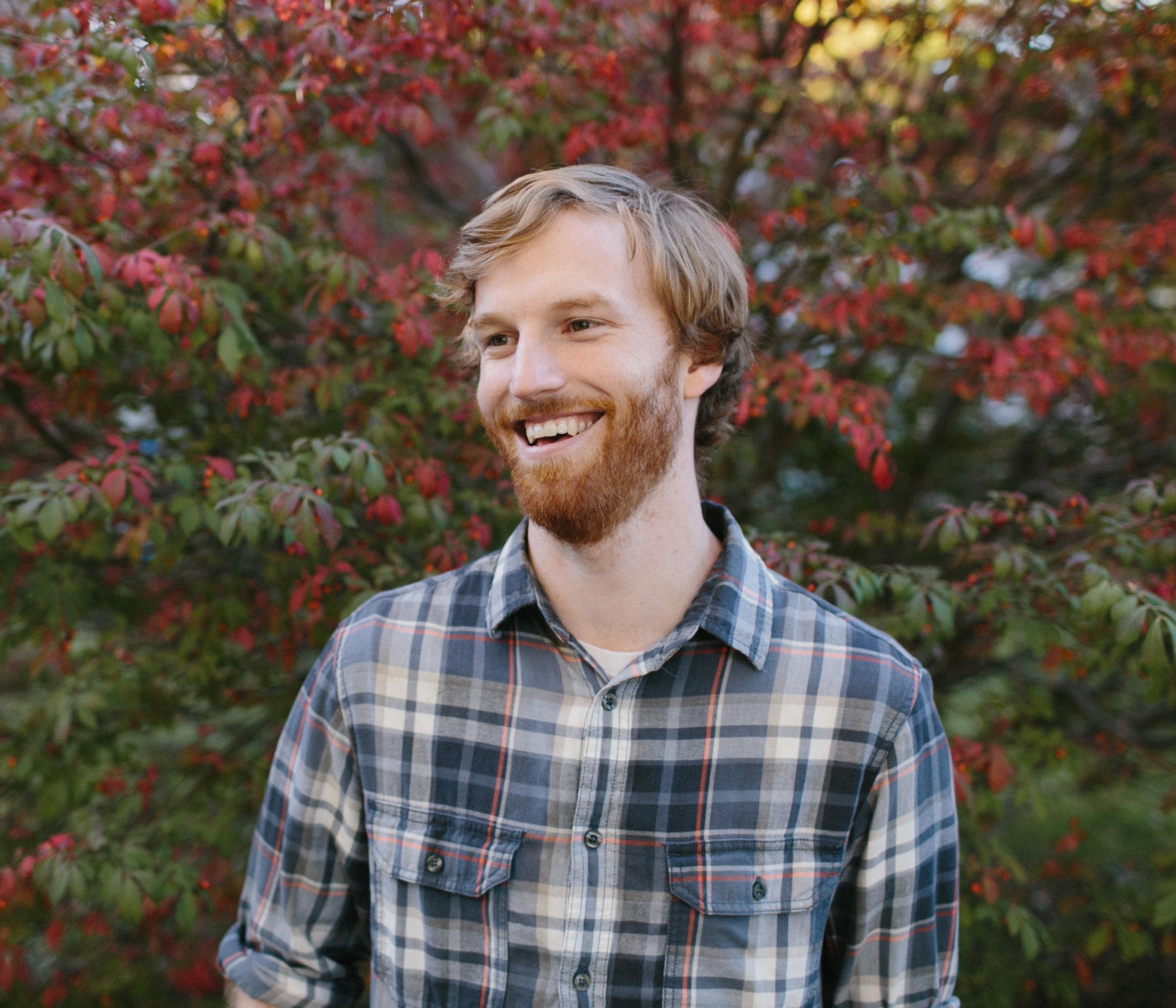 self - Chad Comello.jpg