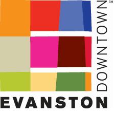 DE Logo.png