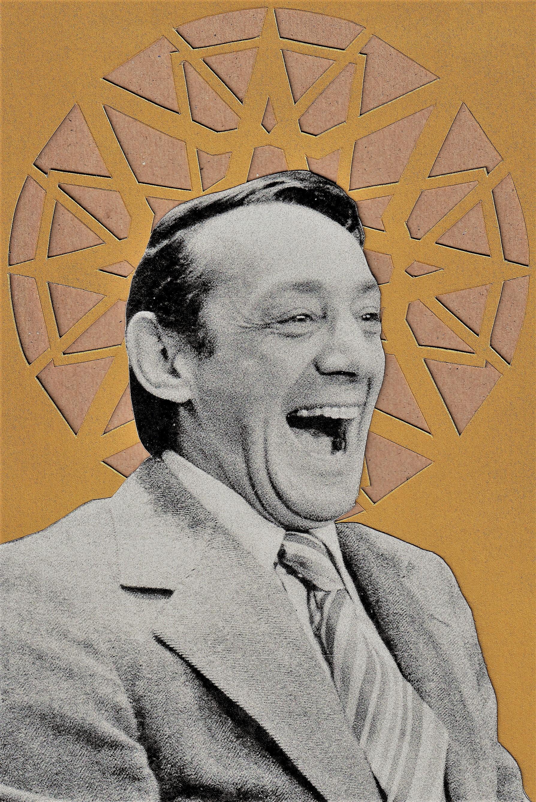 Harvey Milk Color Scan.jpg