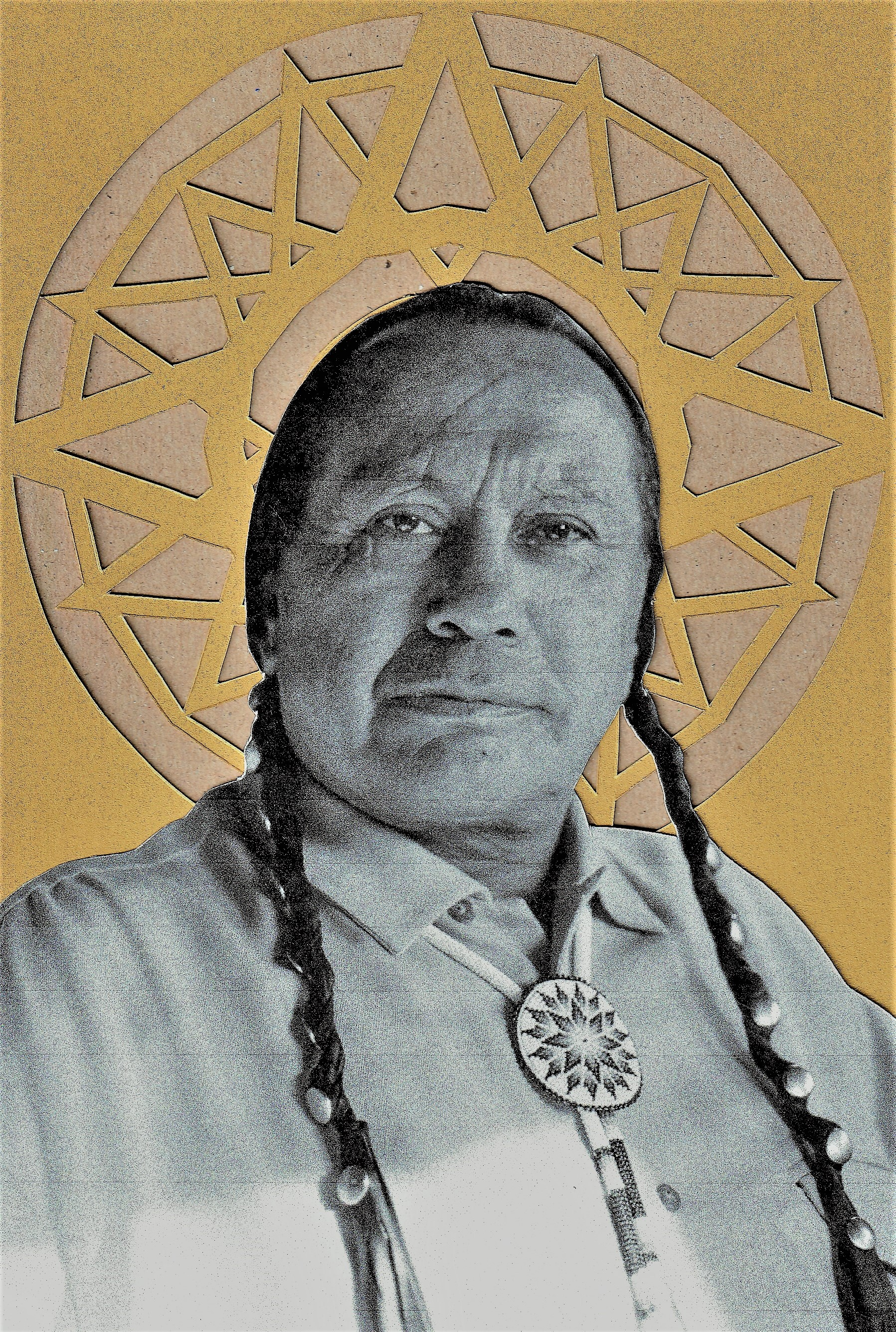 Russell Means Color Scan.jpg