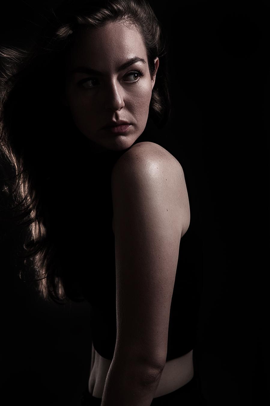 Heather Higginbotham