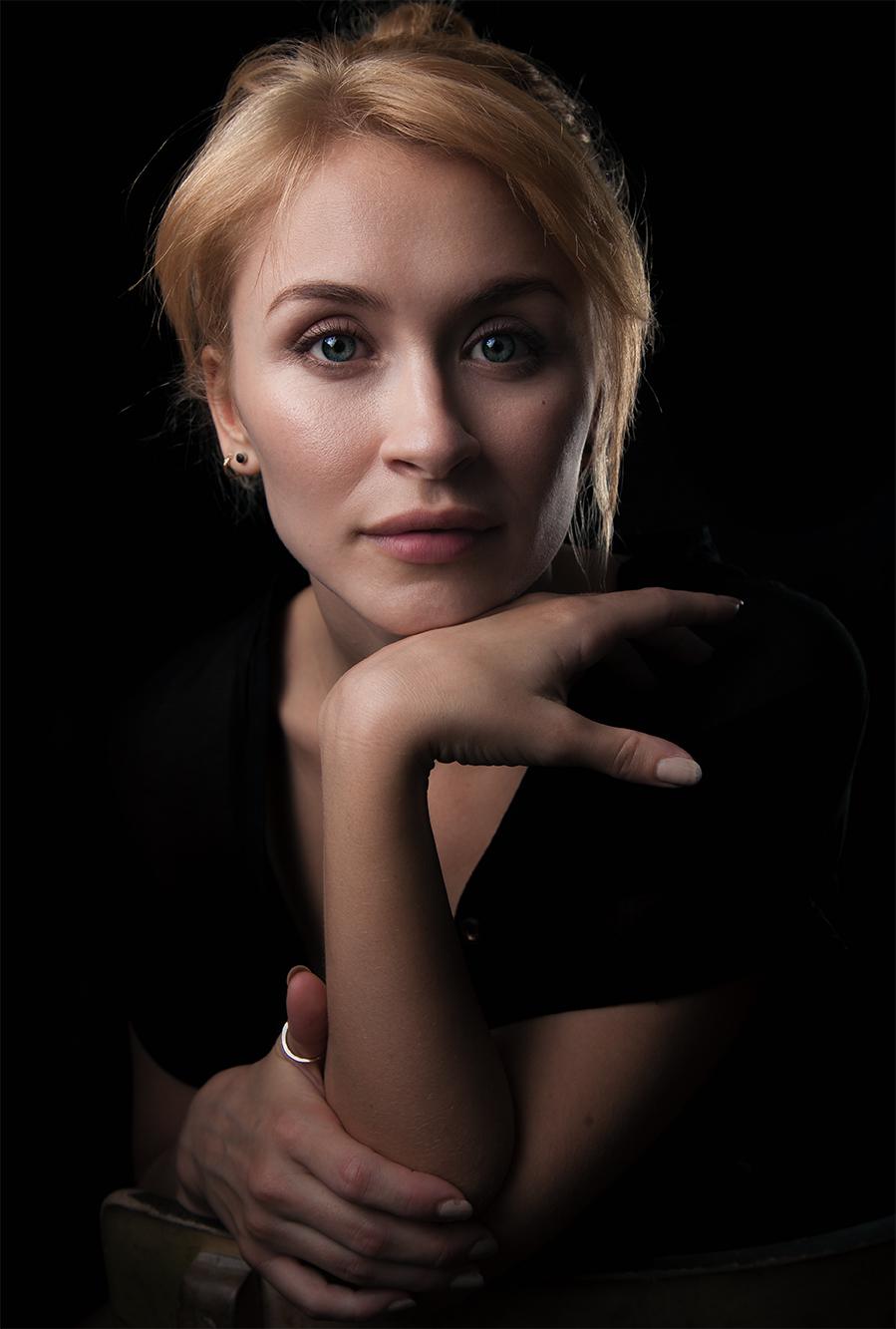 Jennifer Andrews