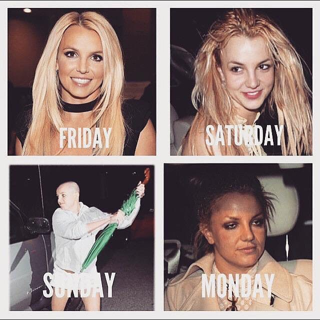 Want to be Friday Britney? Then book your appointment with ENTYRE today! . . #bridalhairandmakeup #weddinghair #bridalhairstylist #weddinghair #bridalmakeup #hairideas #makeupideas #striplashes #hairandmakeup #prommakeup #promhair #updo #mua #bostonhairstylist #bostonmakeupartist #hairandmakeupartist