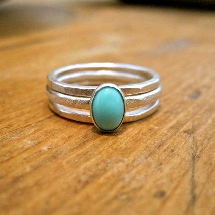 R02 Turquoise