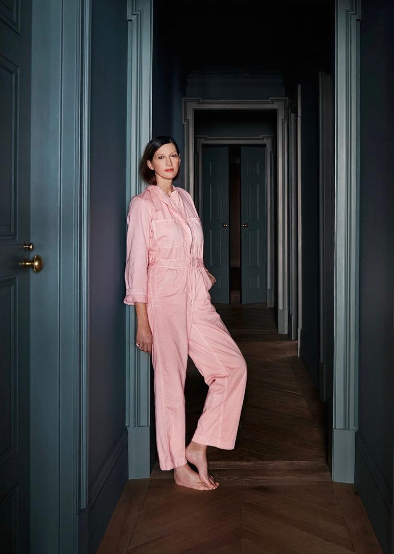 Jenna-Lyons-T-Magazine-Feature-shot-by-Simon-Watson-house-tour-on-coco-kelley.jpeg