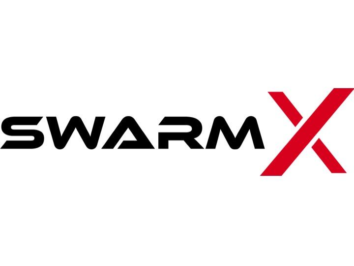 SwarmX