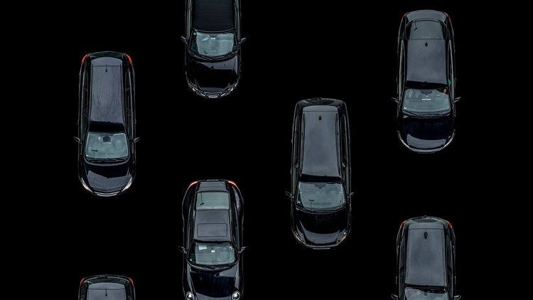 Flexible car ownership startup Fair nabs up to $1B