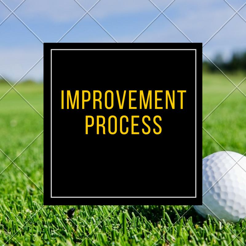 Improvement Process.png