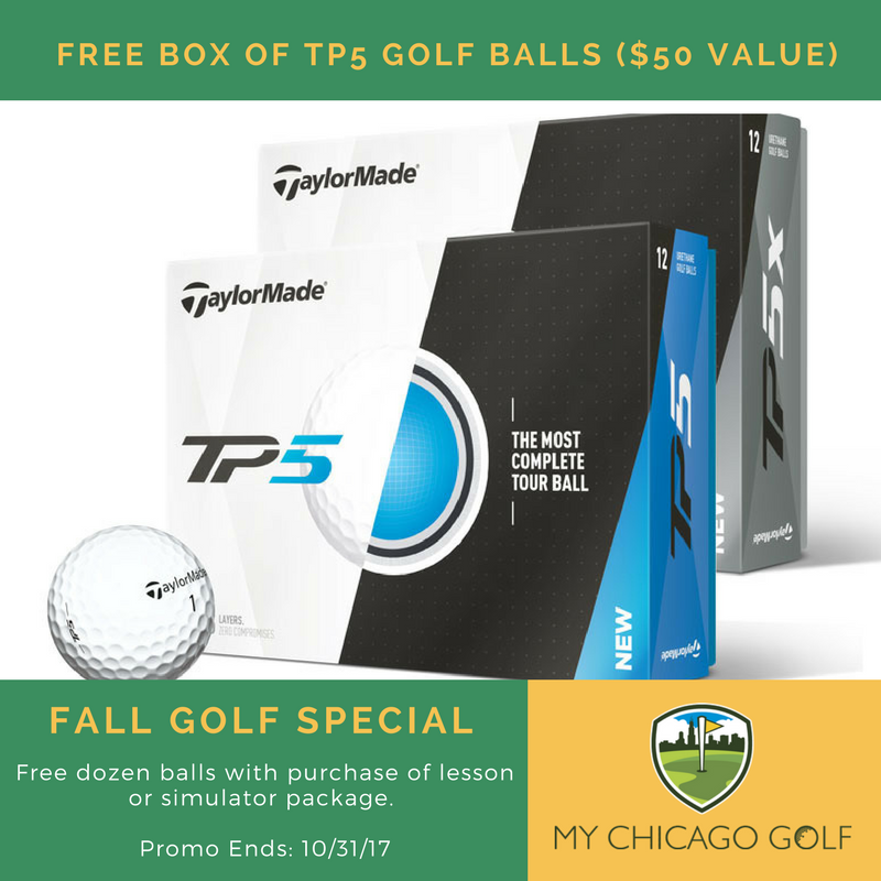 TP5 Fall Golf Special.png