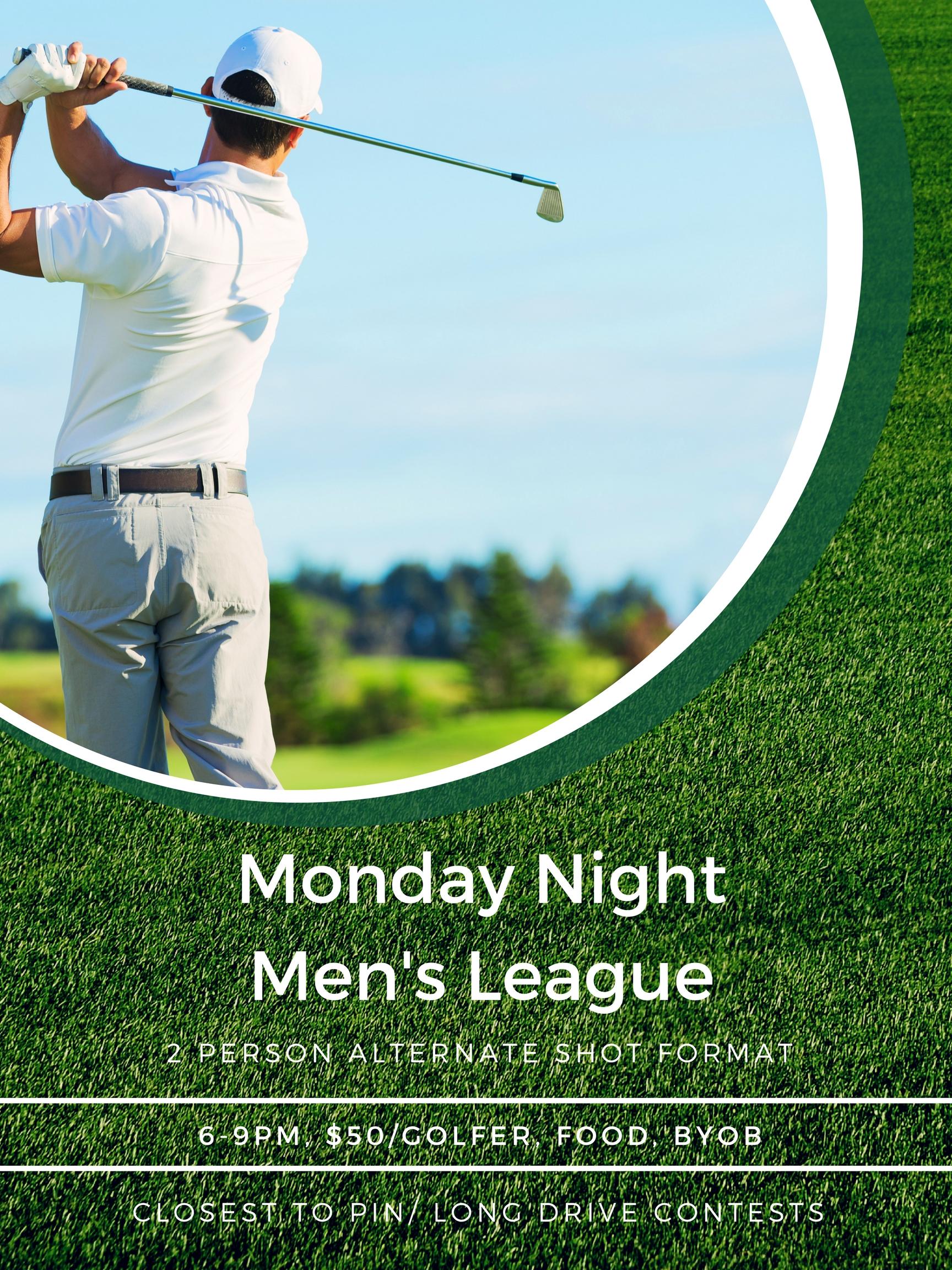Monday Night Men's League.jpg