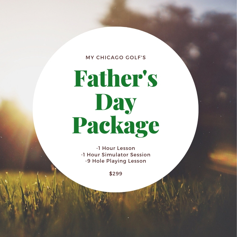 Father's Day Package.jpg