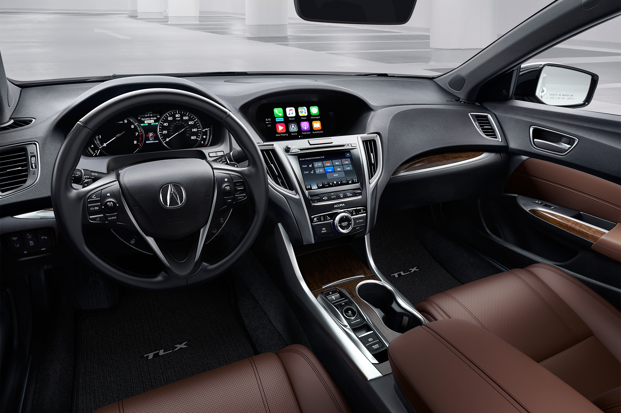Acura Lease Deals >> Sibling Rivalry All New 2018 Honda Accord 416 Month Vs