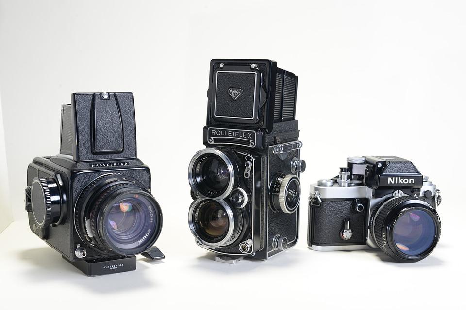 the-camera-1160713_960_720.jpg