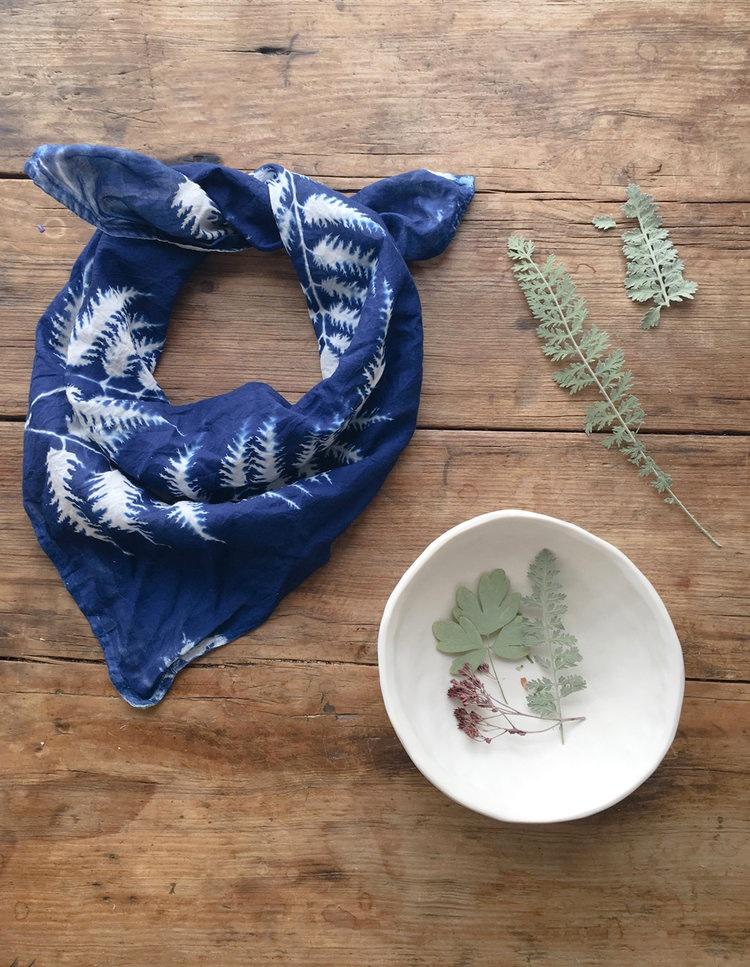 botanical+bandana.jpg