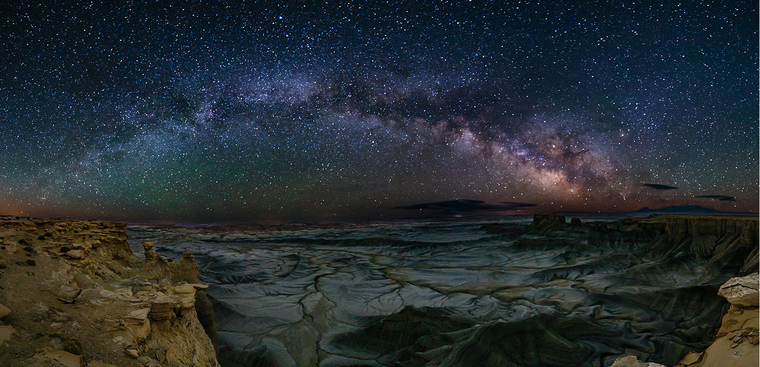Milky Way Panorama.jpg