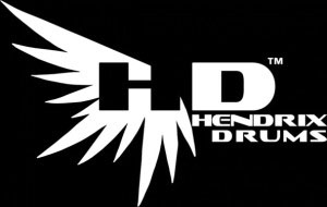 Logo-Hendrix-Drums-300x190.jpg
