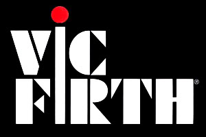 VicFirth1.jpg