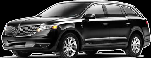 2016-Lincoln-MKT-Black.png