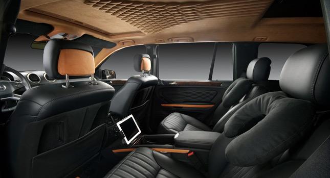 2017-Mercedes-GL-Class-Review.jpg