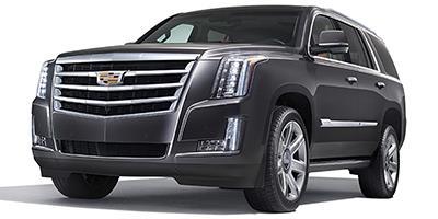 2016-Cadillac-EscaladeESV-Platinum.jpg