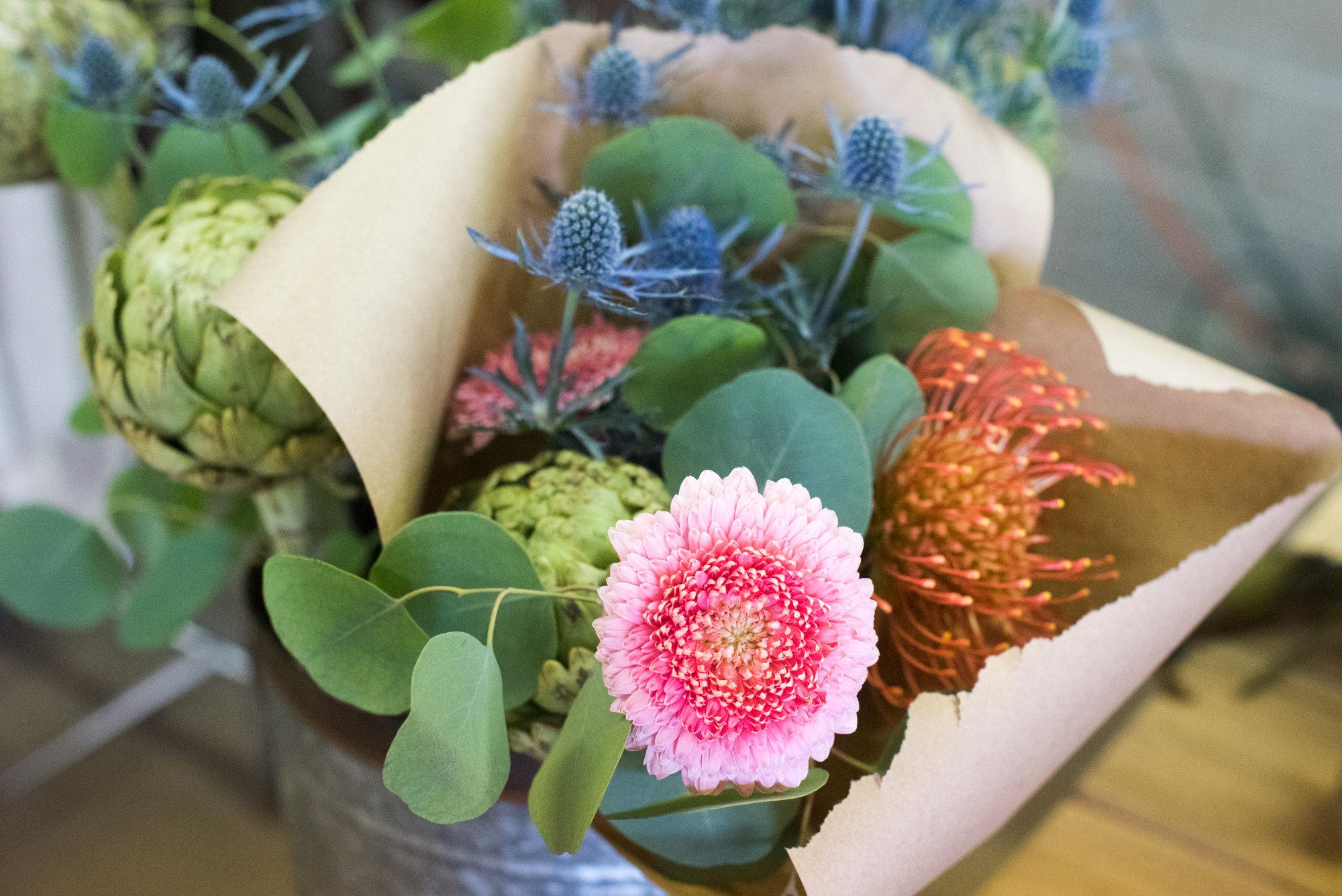 Cultivate Tucson Spring 2017-edited-0017.jpg