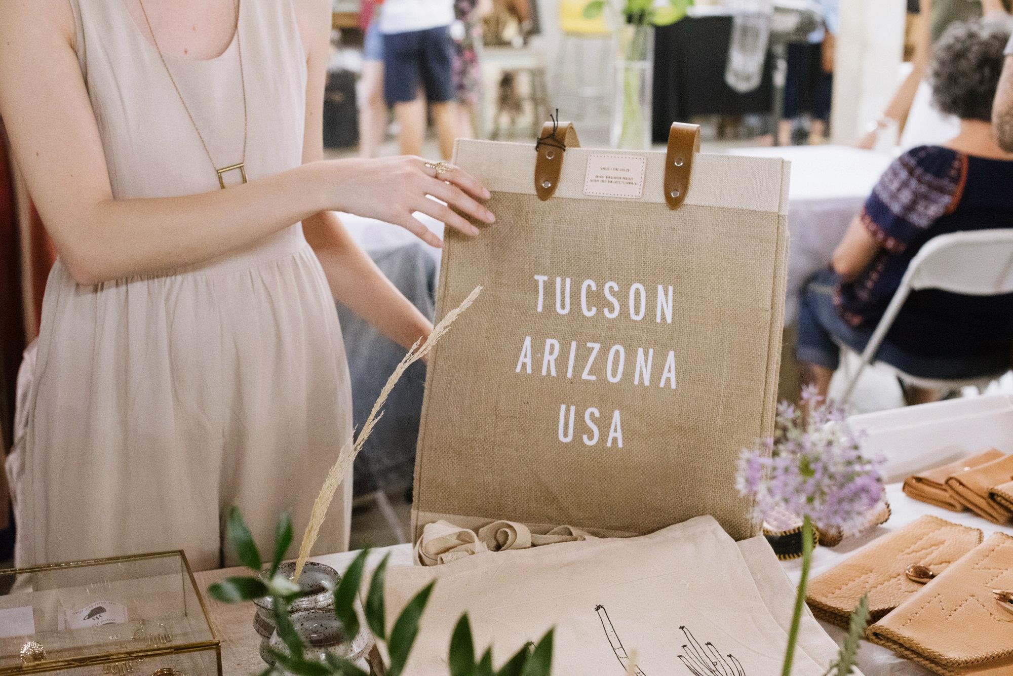Cultivate Tucson Spring 2017-edited-0095.jpg