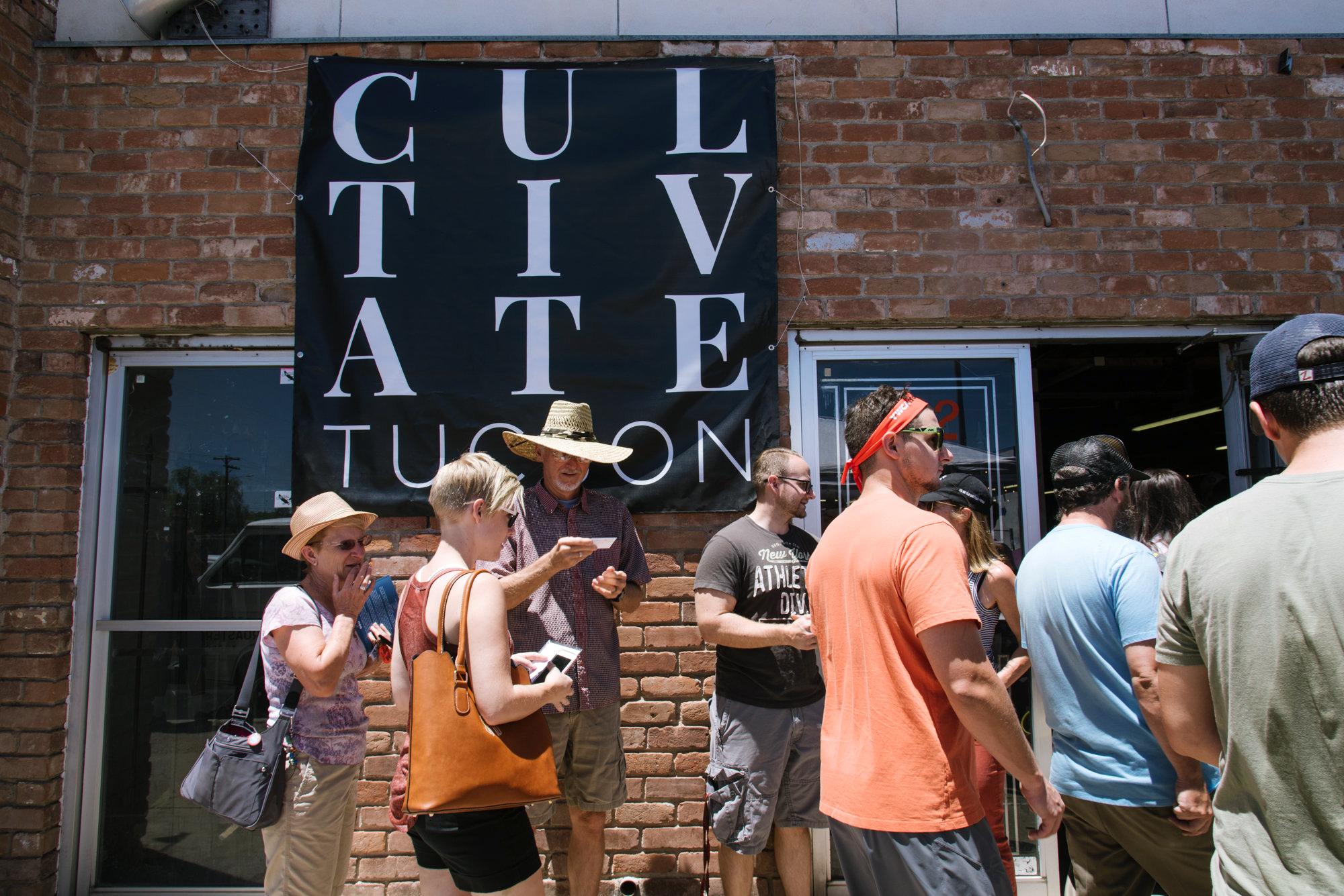 Cultivate Tucson Spring 2017-edited-0138.jpg