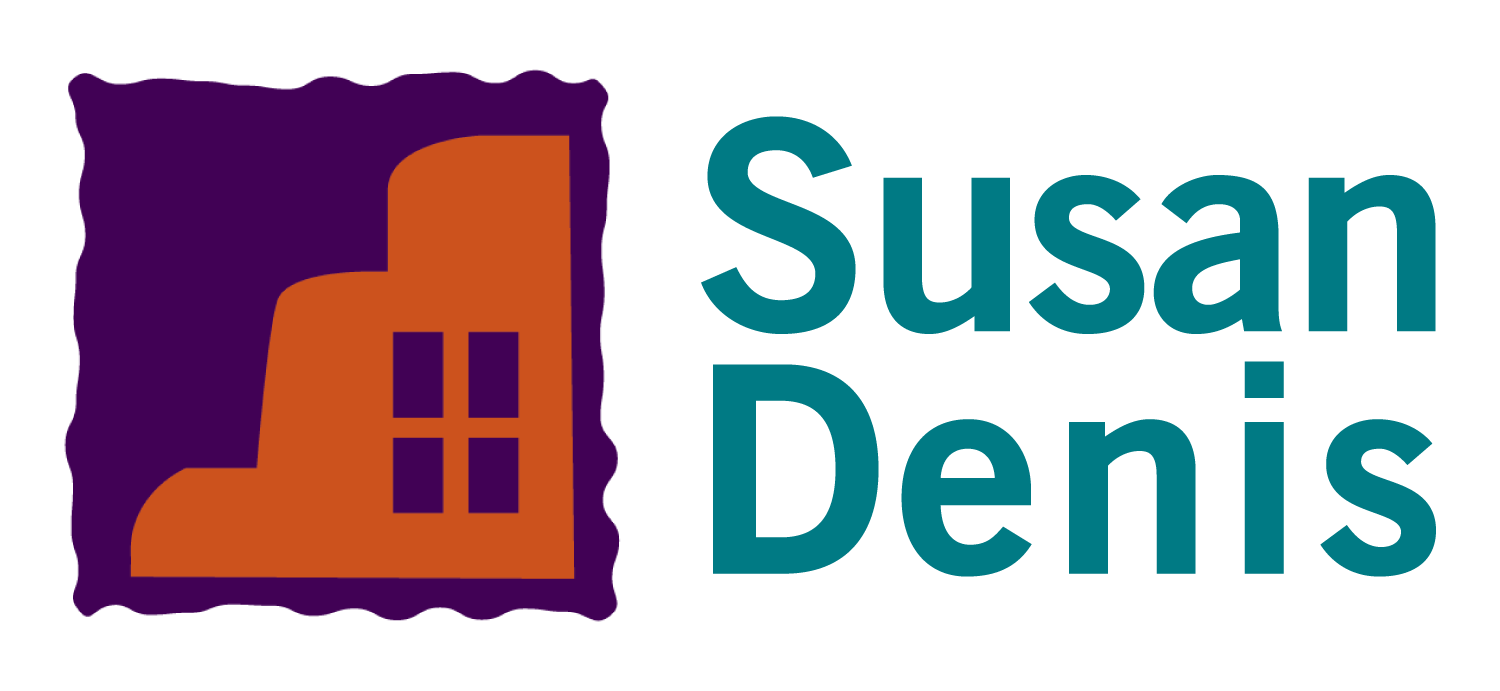 """www.susandenis.com - Susan Denis is among the top 100 Realtors in Tucson, consecutively for many years. She devotes herself to her clients, whether it's shopping for a first home, selling your home so that you can relocate, or hunting for the beautiful """"forever home."""""""