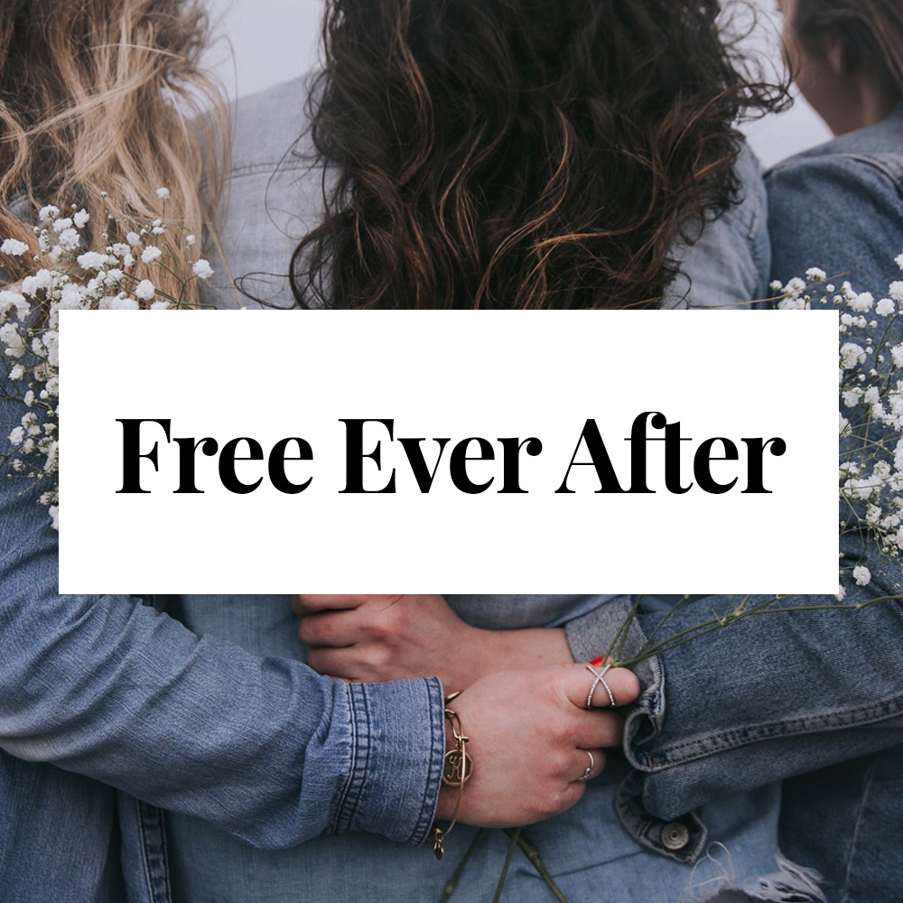 Free-Ever-After.jpg