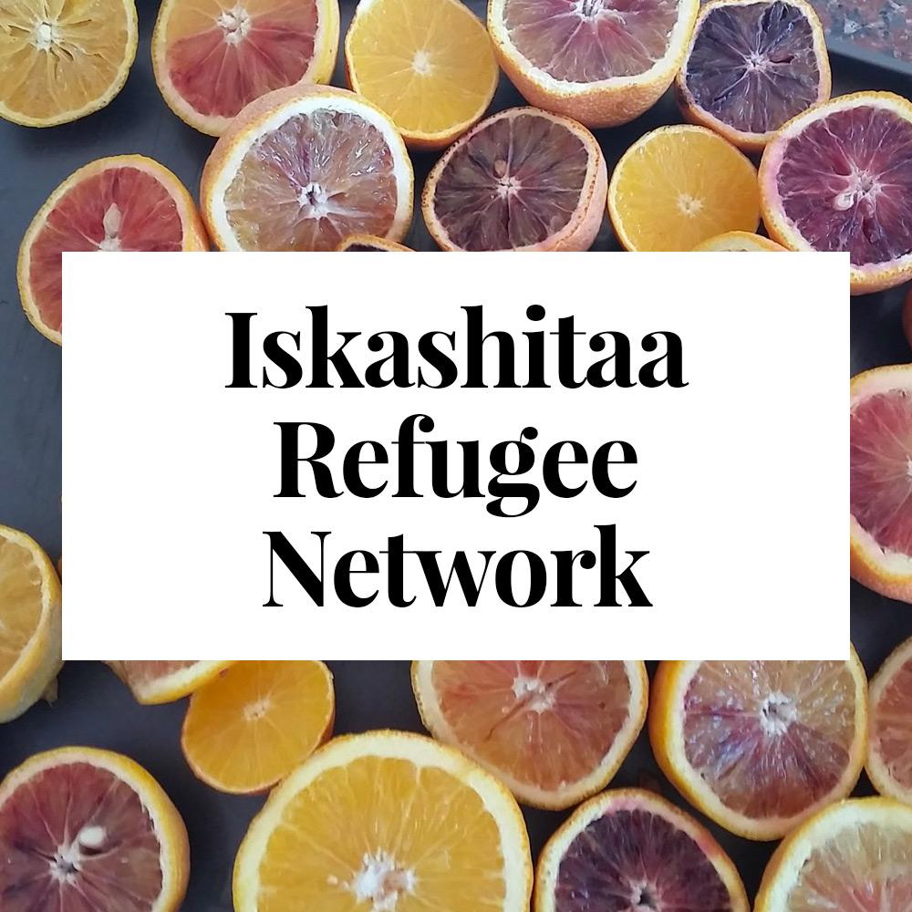 Iskashitaa-Refugee-Network.jpg