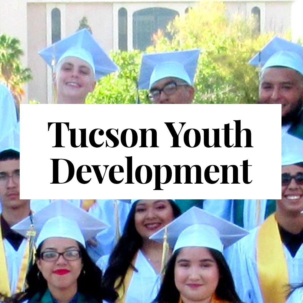 Tucson-Youth-Development.jpg