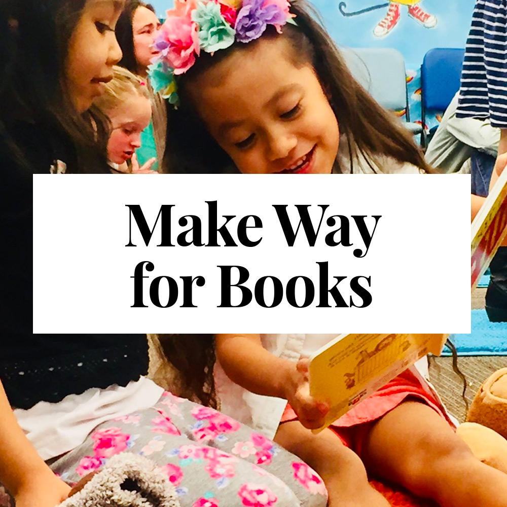 Make-Way-for-Books.jpg