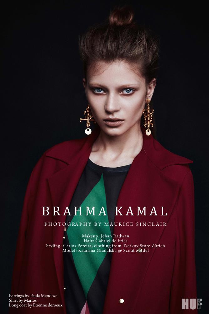 BrahmaKamal_MauriceSinclair_HUFMag_01.jpg