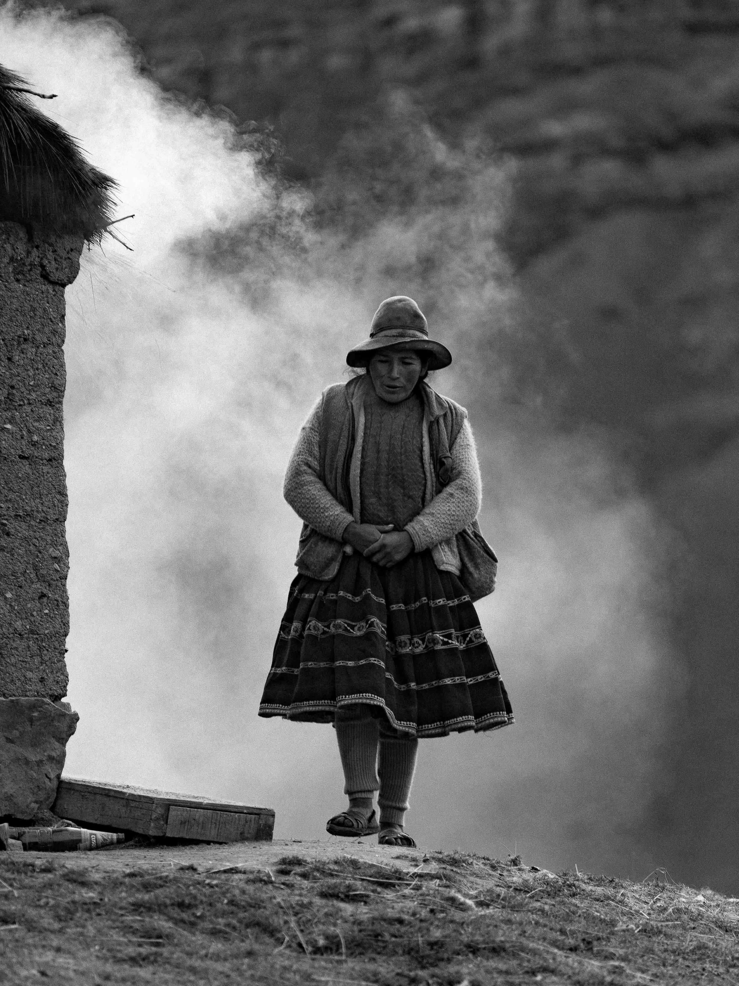 Cusco_Rainbow_Mountain_Mauricesinclair_09.jpg
