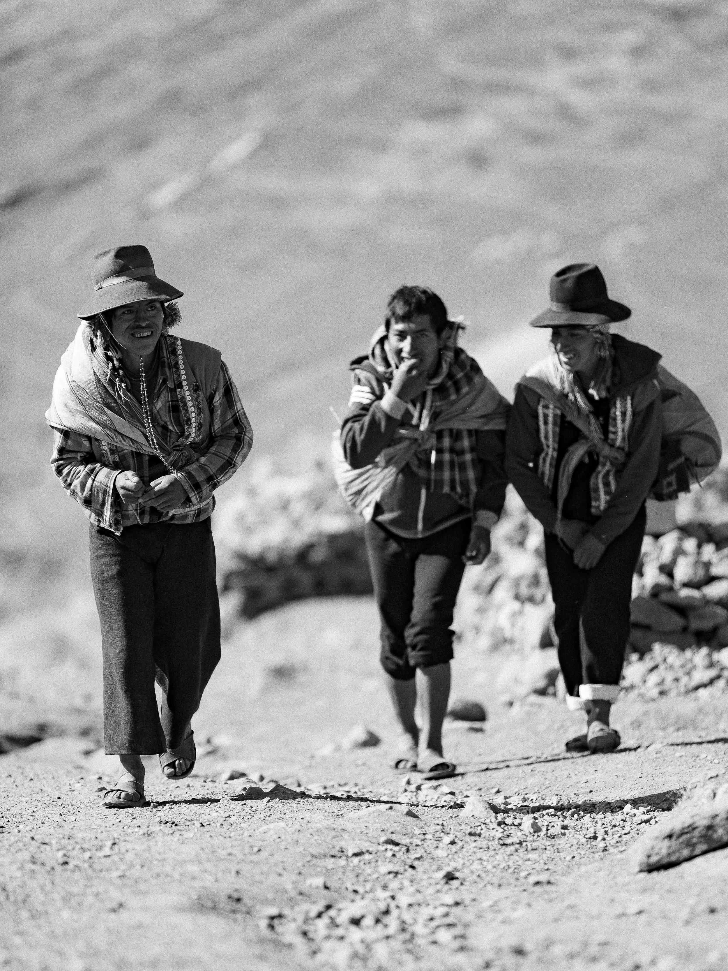 Cusco_Rainbow_Mountain_Mauricesinclair_22.jpg